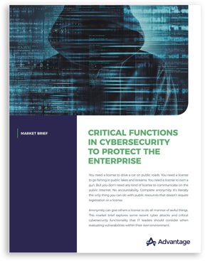 thumb-ACG-MB-cybersecurity-must-haves