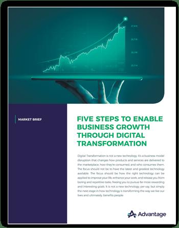thumb-ACG-MB-enabling_business_growth_through_digital_transformation