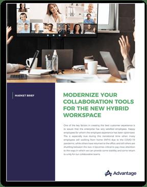 thumb-ACG-MB-modernize-collab-tools-hybrid-workspace